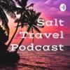 Salt Travel Podcast artwork