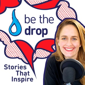 Be The Drop