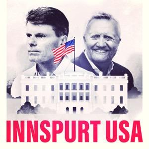 Innspurt USA