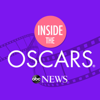 Inside the Oscars