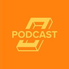 Outpump Podcast