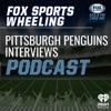 Pittsburgh Penguins Interviews artwork