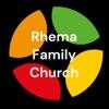 Rhema Family Church - Sermons