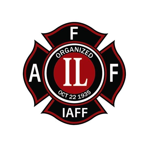 AFFI Podcast