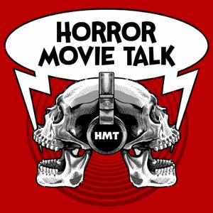 Horror Movie Talk