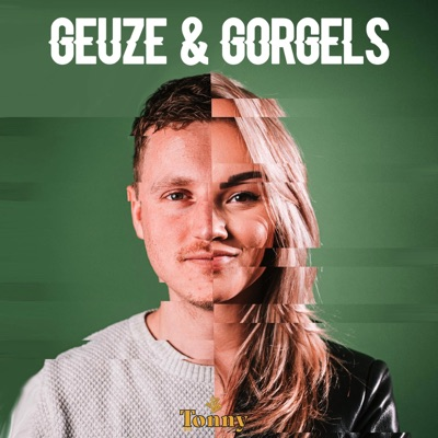 Geuze & Gorgels:Monica & Kaj / Tonny Media