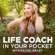Life Coach In Your Pocket