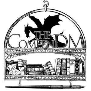 The Compendm's Podcast