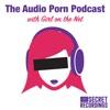 The Audio Porn Podcast