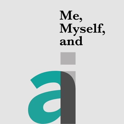 Me, Myself, and AI:MIT Sloan Management Review and Boston Consulting Group