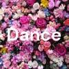 Dance artwork