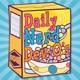 Daily Nerd Devo