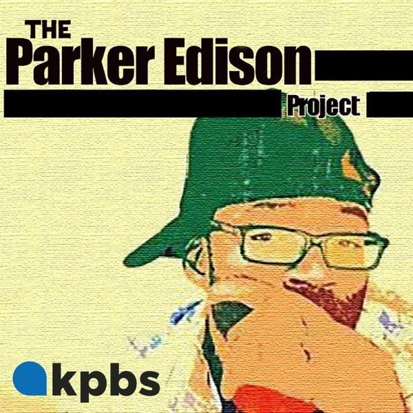 The Parker Edison Project