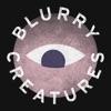 Blurry Creatures artwork