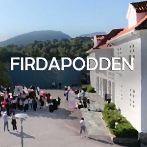 Firdapodden