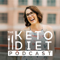 The Keto Diet Podcast