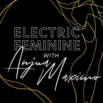 The Electric Feminine