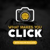What Makes You Click with Kelvin Bulluck artwork
