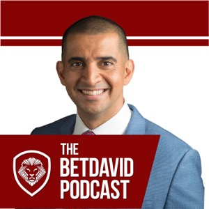 The BetDavid Podcast