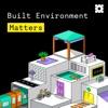 Built Environment Matters artwork