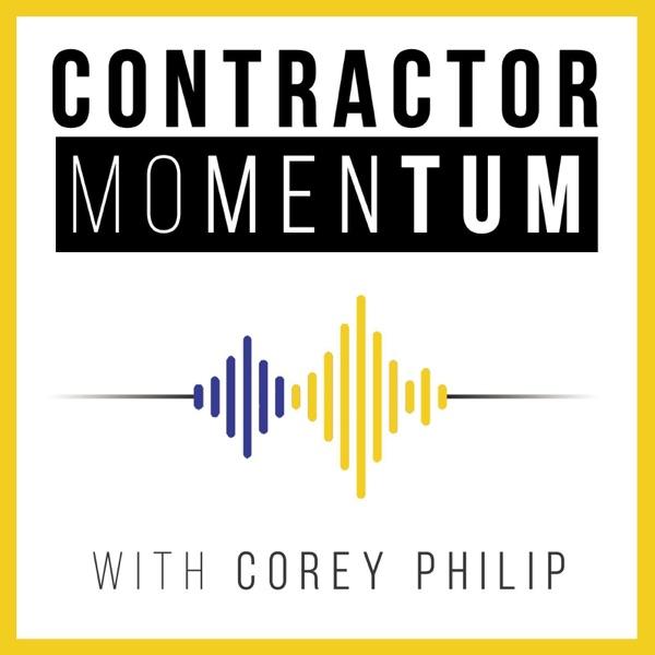 Contractor Momentum