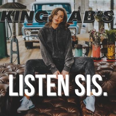 Listen Sis.:AB