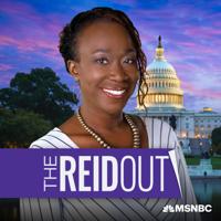 The ReidOut with Joy Reid