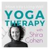 Yoga Therapy artwork