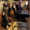 Views From the Chair artwork