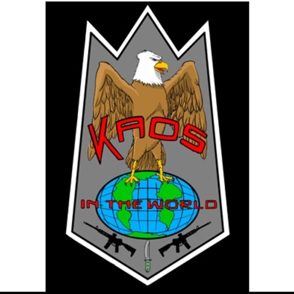 Kaos in the World