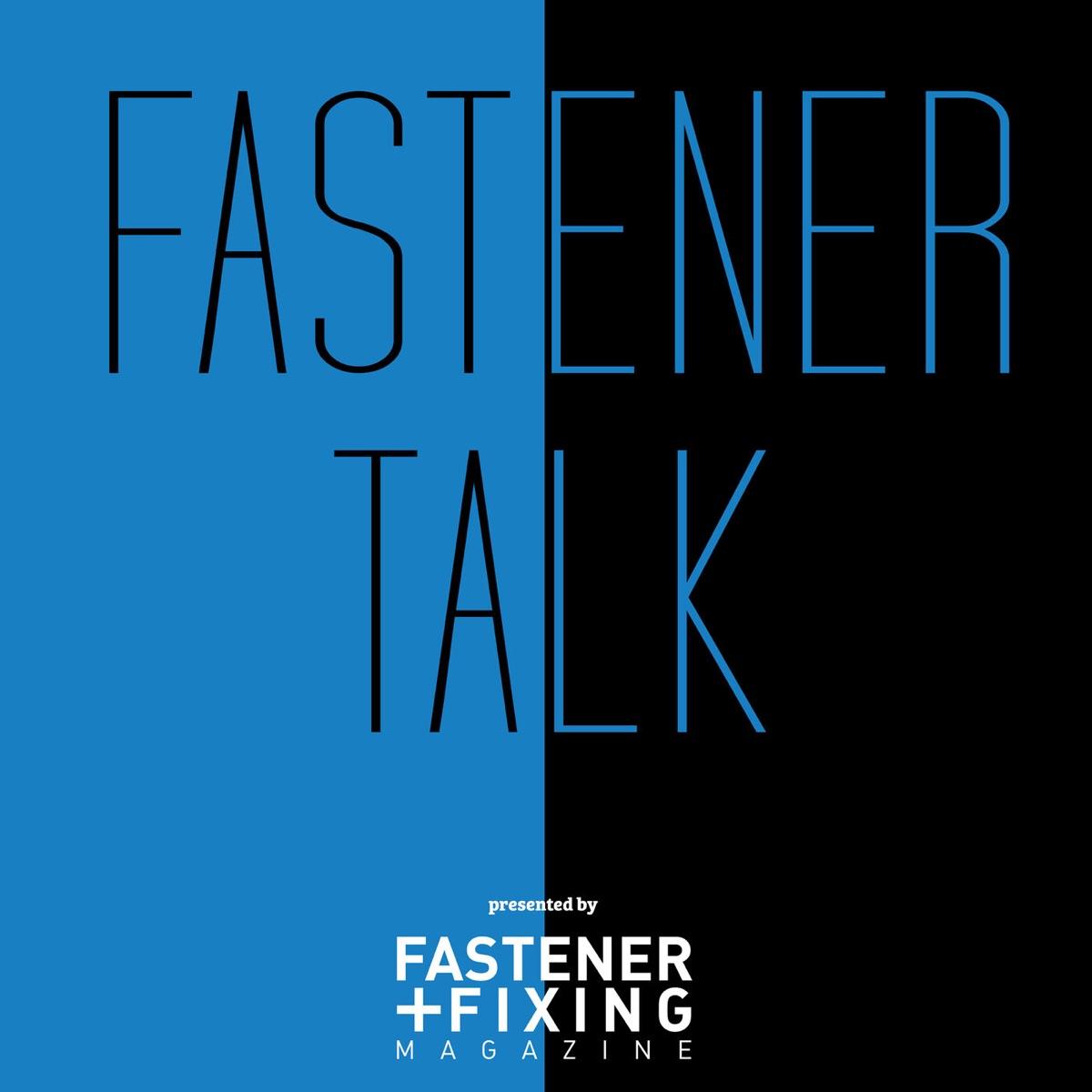 Fastener Talk