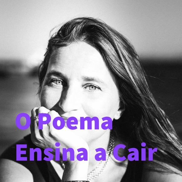 O Poema Ensina a Cair