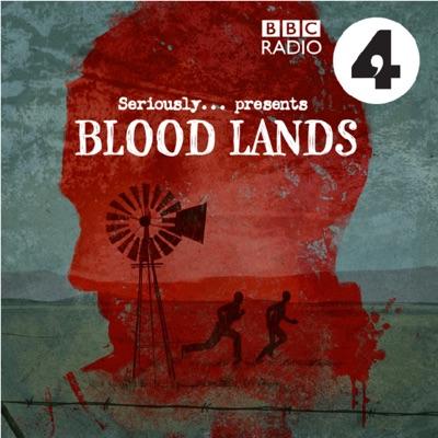 Seriously…:BBC Radio 4