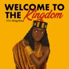 Welcome To The Kingdom  artwork