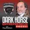 Dark Horse Entrepreneur artwork