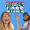 Nasty Labs artwork