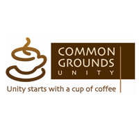 Common Grounds Unity Podcast