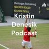 Kristin Denesik Podcast artwork