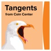 Tangents from Coin Center artwork