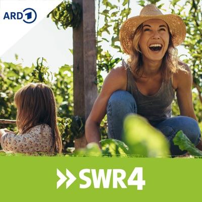 SWR4 Gartentipp:SWR4 BW