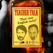 Free Bird English: Teacher Talk