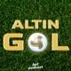 Altın Gol