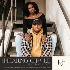 The Healing Circle Podcast