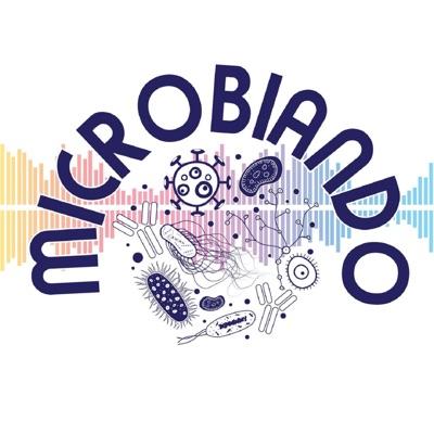 A saúde mental dos profissionais da Saúde – Microbiando