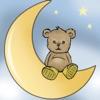 Godnathistorier For Børn