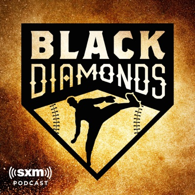 Black Diamonds:SiriusXM