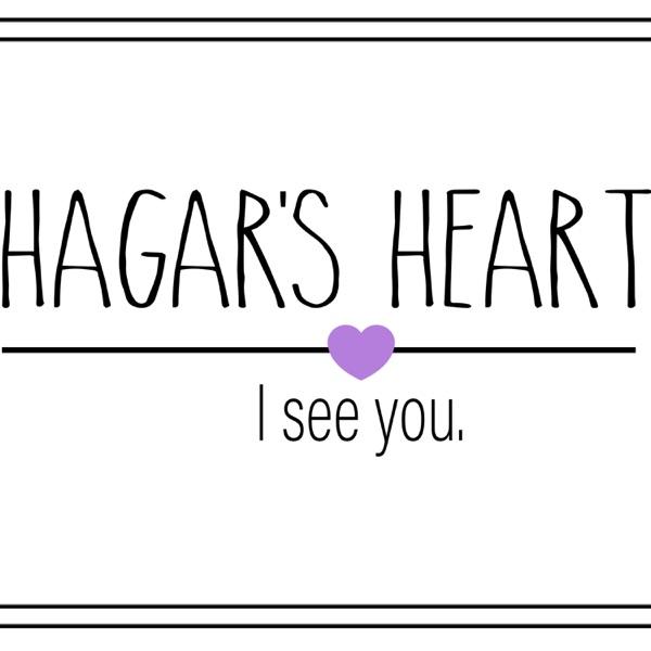 Hagar's Heart