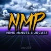 Nine Minute Podcast artwork
