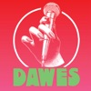 Dawes Podcast artwork