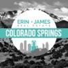 Erin & James Real Estate - Colorado Springs artwork